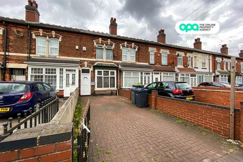 4 bedroom house for sale - Ready Made Investment - Let To Social Housing - Oxhill Road, Birmingham, B21