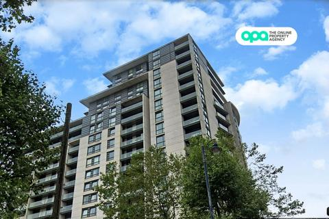 1 bedroom apartment for sale - 1 Bed Investment Apt -Holliday Street, Birmingham, B1