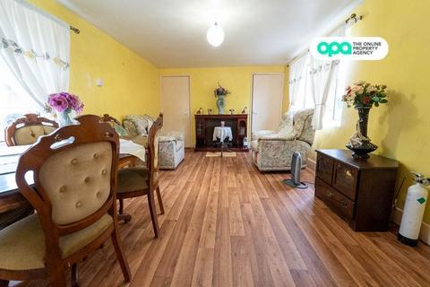 1 bedroom bungalow for sale - Bungalow To Rear Of Handsworth Wood Road, Birmingham, B20