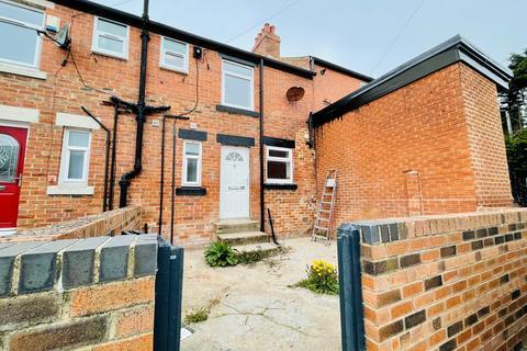 2 bedroom terraced house for sale - Thomas Street, Peterlee, Durham, SR8 3LT