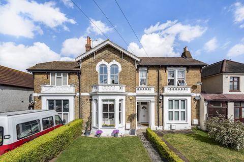 4 bedroom terraced house for sale - Park Crescent Erith DA8