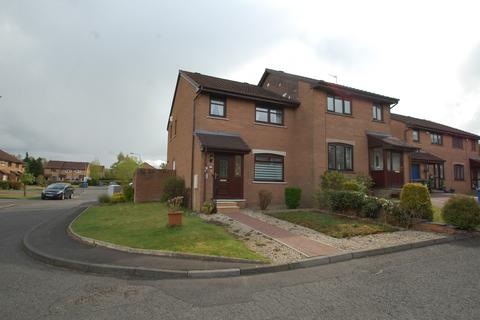 3 bedroom semi-detached house for sale - 55 Raeswood Drive, Crookston, Glasgow, G53