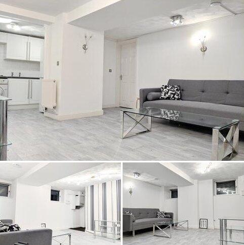 1 bedroom flat to rent - Bignor Street, Manchester, M8 0SE