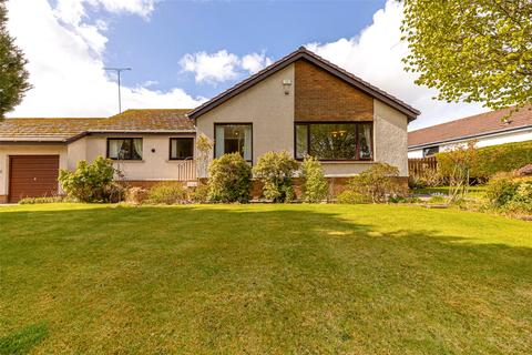 3 bedroom detached bungalow for sale - Muirlees Crescent, Milngavie, Glasgow