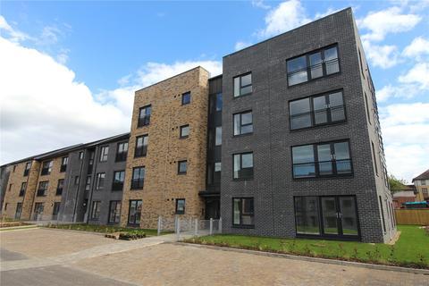 1 bedroom apartment to rent - Flat 6, Seacole Square, Edinburgh