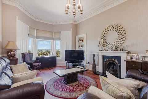 5 bedroom apartment for sale - Hampden Terrace, Mount Florida, Flat 2/1,, GLASGOW