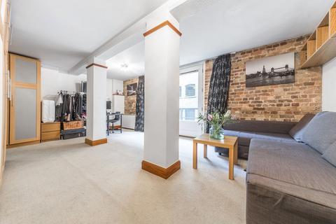 Studio to rent - Dockhead Wharf, 4 Shad Thames, London, SE1