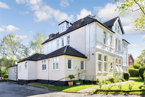 2 bedroom ground floor flat for sale - Brunswick Road, Sutton, Surrey