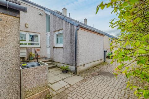 3 bedroom terraced house for sale - Mossgiel Road, Cumbernauld