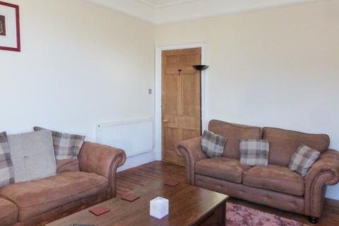2 bedroom flat to rent - Wallace Street, Stirling Town, Stirling, FK8