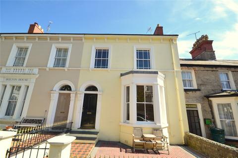 4 bedroom terraced house for sale - Tudno Street, Llandudno, Conwy, LL30