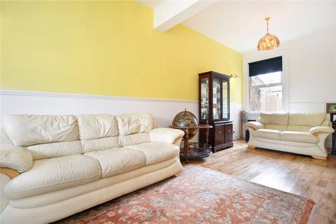 2 bedroom maisonette for sale - Landells Road, East Dulwich, London, SE22