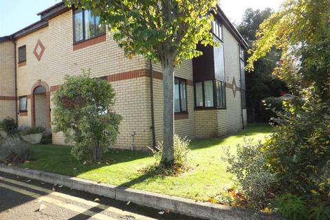 1 bedroom retirement property for sale - Orchard Court, Reading