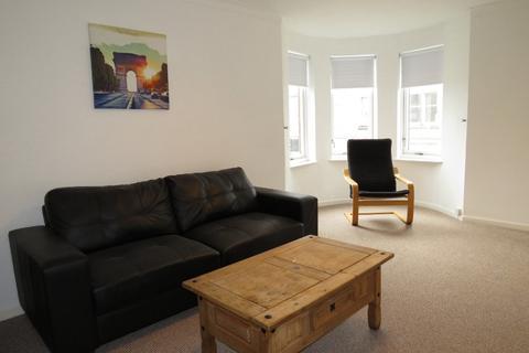 3 bedroom flat to rent - Upper Craigs, Stirling Town, Stirling, FK8