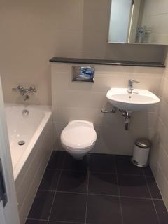 1 bedroom flat to rent - REF: 10830 | Apartment  Number One | Salford | M50