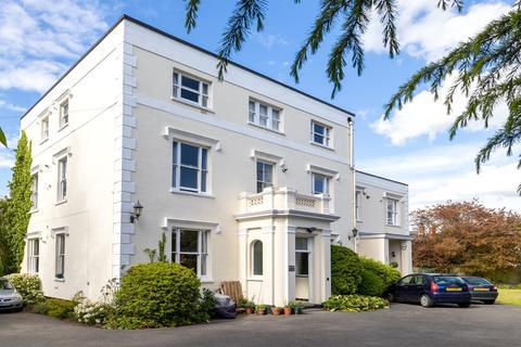 2 bedroom semi-detached house for sale - Eastern Avenue, Reading, RG1 5RU