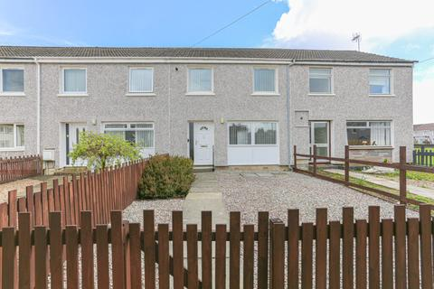 3 bedroom terraced house to rent - Linden Avenue, Stirling, FK7