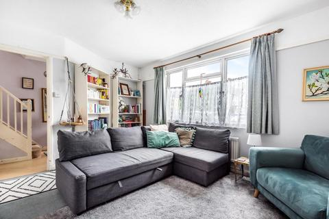 3 bedroom terraced house for sale - Willow Road, Ealing