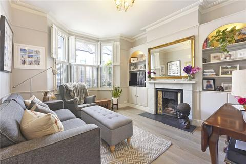 2 bedroom apartment for sale - Leathwaite Road, London, SW11