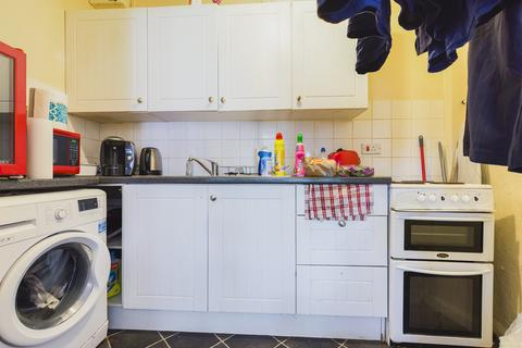 2 bedroom flat to rent - Grand Parade , Brighton BN2