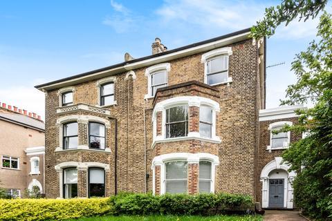 2 bedroom maisonette for sale - Breakspears Road London SE4