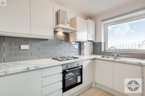 2 bedroom flat to rent - Ednam House, Friary Estate, SE15 6SE