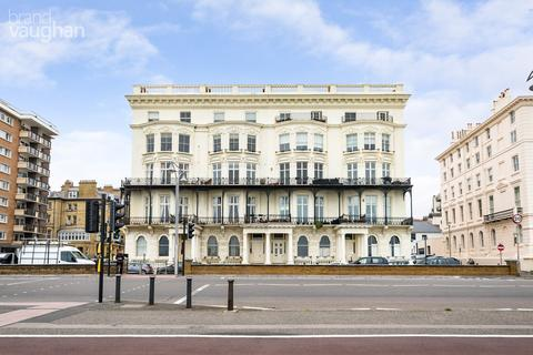 2 bedroom apartment to rent - Adelaide Mansions, Hove, BN3