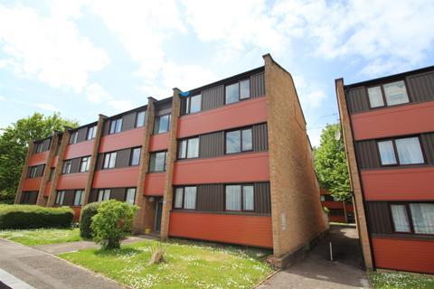 2 bedroom flat for sale - College Court , Glaisdale Road, Bristol, BS16 2HQ