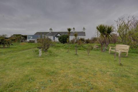 3 bedroom detached bungalow for sale - Bellona, Rousay, Orkney, KW17 2PR