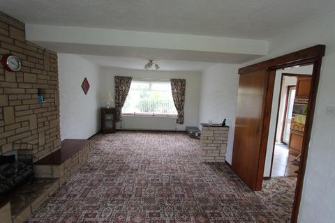 3 bedroom semi-detached house to rent - Tanhouse Avenue, Great Barr, Birmingham B43