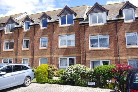 1 bedroom apartment for sale - Homebredy House, 70 East Street, Bridport, DT6