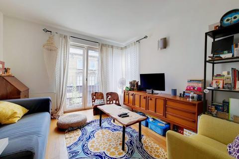 1 bedroom flat to rent - Churchfield Road, London W3