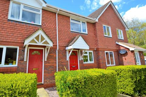 2 bedroom terraced house for sale - Knightwood Park