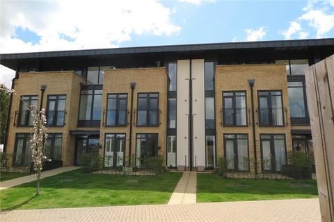 2 bedroom apartment to rent - Itchel Court, Rye Common Lane, Farnham, Surrey, GU10