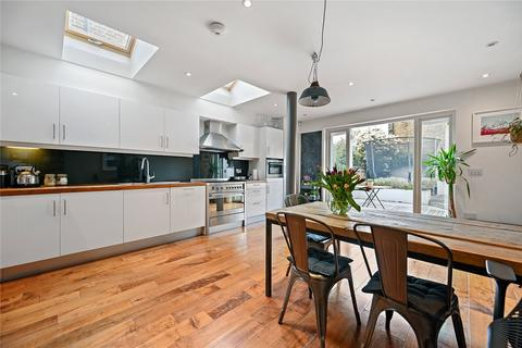 4 bedroom house for sale - Bloemfontein Avenue, London, W12