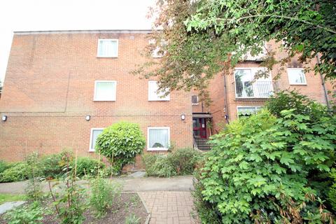 3 bedroom flat to rent - Waverley Road, EN2 7DG