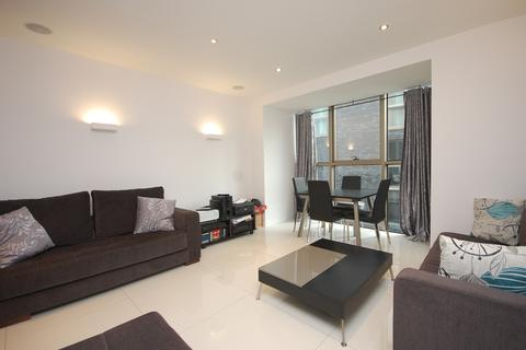 1 bedroom flat to rent - Haven Way Bermondsey SE1