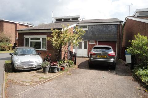 4 bedroom detached house for sale - Hamstead Hill, Handsworth Wood, Birmingham, West Midlands, B20 1BU