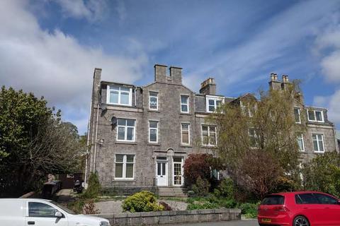 2 bedroom flat to rent - North Deeside Road, Peterculter, Aberdeen, AB14
