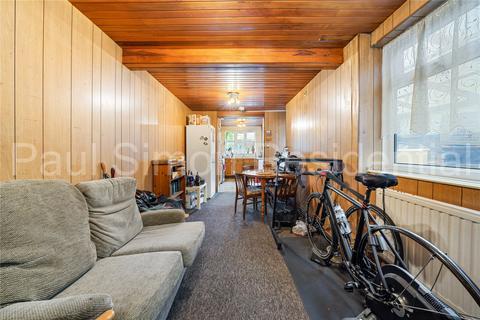 3 bedroom terraced house for sale - Fairfax Road, London, N8