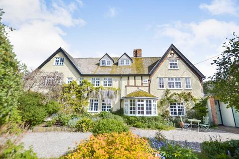 5 bedroom detached house for sale - Minsterworth, Gloucestershire