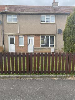 3 bedroom terraced house to rent - Aboyne Gardens , Kirkcaldy  KY2