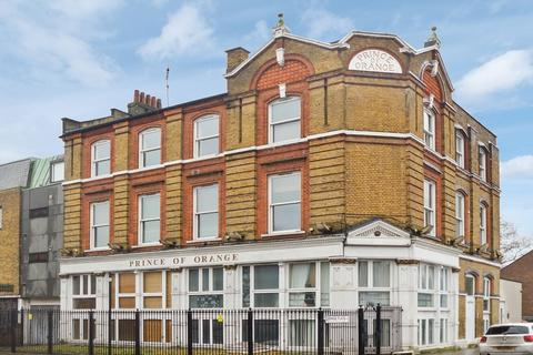1 bedroom flat for sale - Prince Of Orange Court, Canada Water SE16