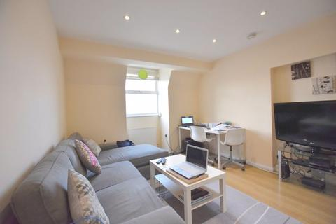 1 bedroom apartment to rent - Station Road, North Harrow