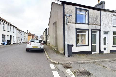 2 bedroom terraced house for sale - Boundary Street, Brynmawr, Gwent, NP23