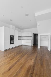 2 bedroom apartment to rent - Winchester Street London W3