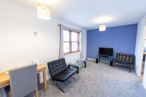 1 bedroom maisonette to rent - Mayfield Road, Chiswick, W12