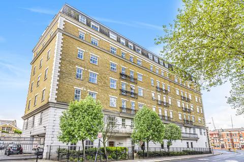 2 bedroom flat for sale - Clapham Park Road, Clapham