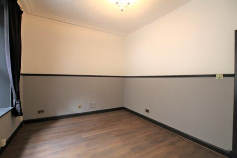 2 bedroom flat to rent - South Street, Bo'Ness, EH51