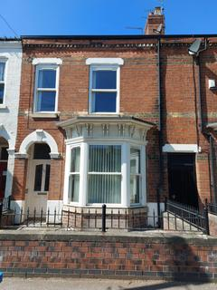 3 bedroom terraced house for sale - St Georges Road, HU3